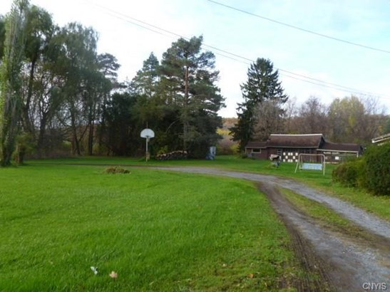 5525 West Road, Stockbridge, NY - USA (photo 3)