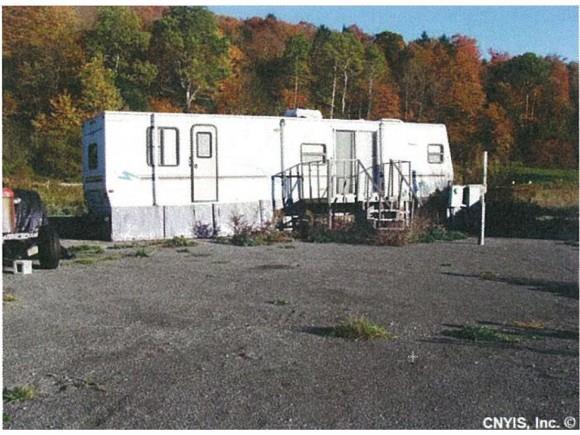 5741 Cuyler Hill Rd, Cuyler, NY - USA (photo 2)