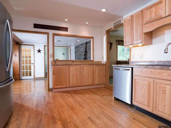 610 Rowe Rd, New Scotland, NY - USA (photo 2)