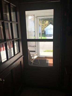 305 Pleasantview Av, Scotia, NY - USA (photo 1)