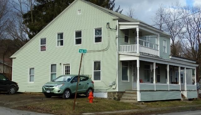 31 East Street, Edmeston, NY - USA (photo 1)