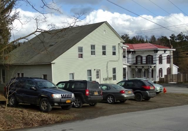 31 East Street, Edmeston, NY - USA (photo 2)