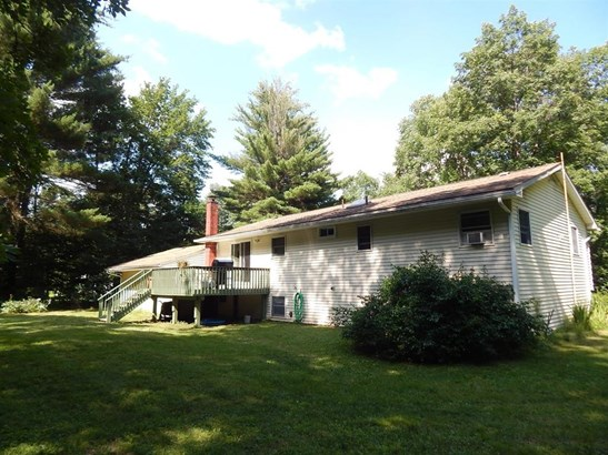 135 Underwood Drive, Otego, NY - USA (photo 2)