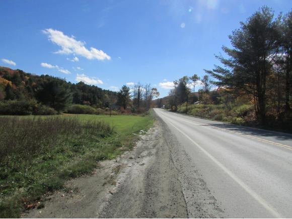 19700 Route 267, Montrose, PA - USA (photo 4)