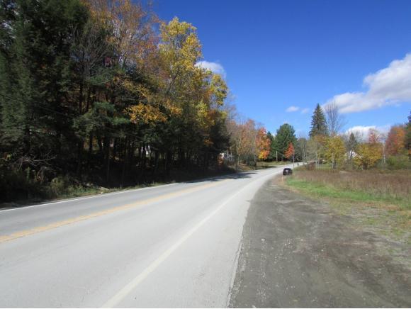 19700 Route 267, Montrose, PA - USA (photo 5)