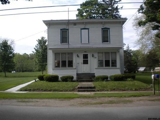 620 Latimer Hill Rd, Canajoharie, NY - USA (photo 1)