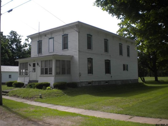 620 Latimer Hill Rd, Canajoharie, NY - USA (photo 2)
