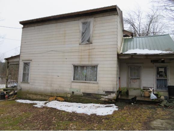 10 Maple Ave, Nicholson, PA - USA (photo 1)