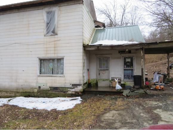 10 Maple Ave, Nicholson, PA - USA (photo 3)