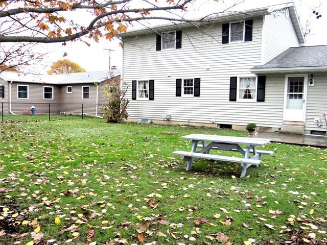 430 Sharr Ave, Elmira, NY - USA (photo 4)