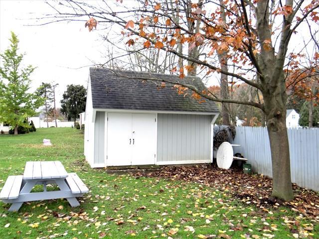 430 Sharr Ave, Elmira, NY - USA (photo 5)