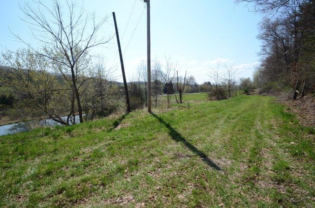 407 Watercure Hill Road, Elmira, NY - USA (photo 5)