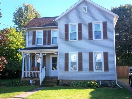 96 Cottage Street, Auburn, NY - USA (photo 1)