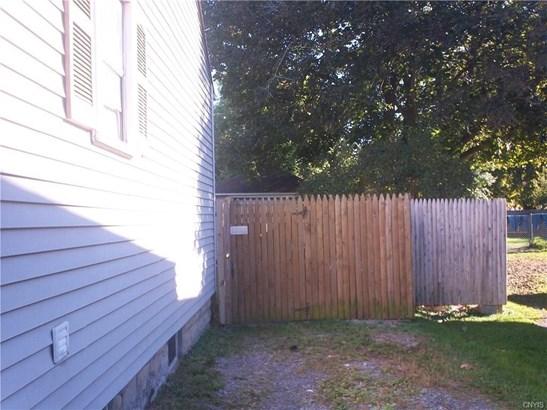 96 Cottage Street, Auburn, NY - USA (photo 3)