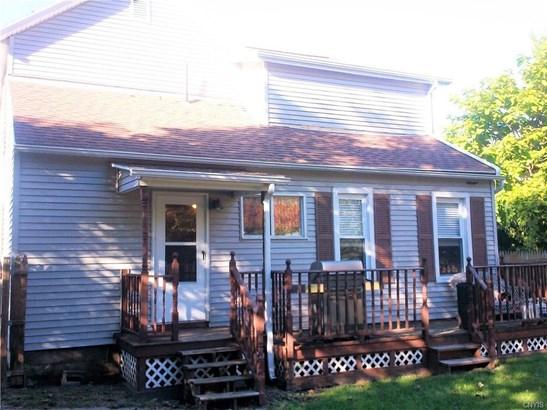 96 Cottage Street, Auburn, NY - USA (photo 4)