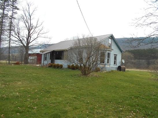 916 County Hwy 34, Schenevus, NY - USA (photo 1)