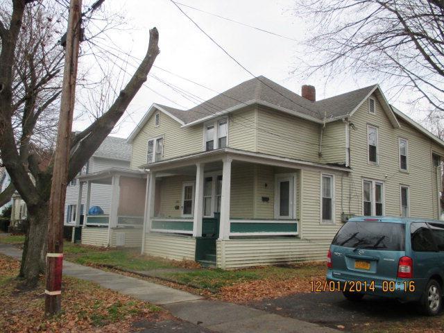 352-354 Grove Street, Elmira, NY - USA (photo 1)
