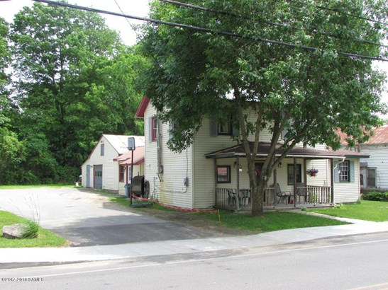 90 Bay Road, Lake Luzerne, NY - USA (photo 1)