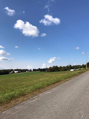 0 Windfall Road, Tompkins, NY - USA (photo 4)