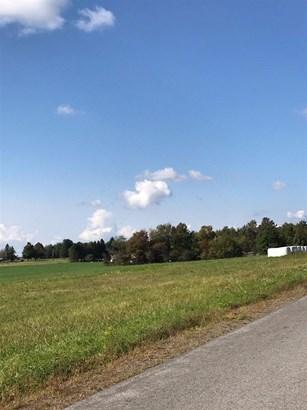0 Windfall Road, Tompkins, NY - USA (photo 5)