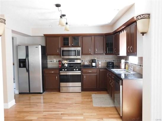 211 Schaffer Avenue, Salina, NY - USA (photo 2)