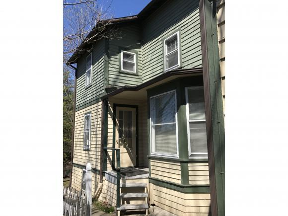 112-114 Schuyler Place, Ithaca, NY - USA (photo 1)