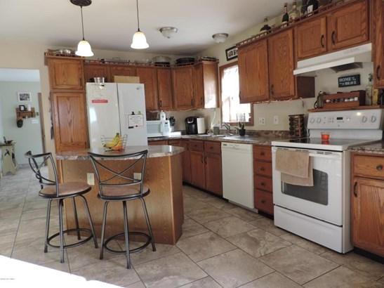 344 Liebig Rd, Granville, NY - USA (photo 2)