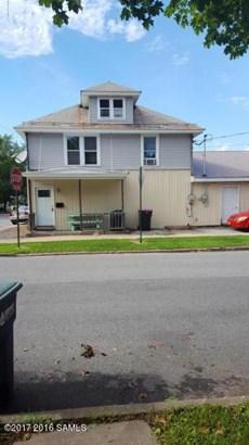 37 Knight Street, Glens Falls, NY - USA (photo 1)
