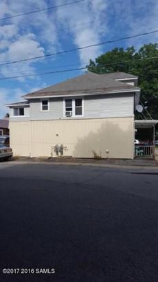 37 Knight Street, Glens Falls, NY - USA (photo 2)