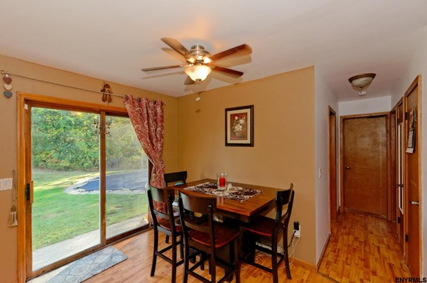 530 Knickerbocker Rd, Schodack Landing, NY - USA (photo 5)