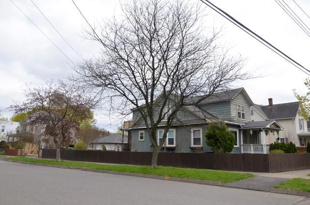 170 Oakwood Avenue, Elmira Heights, NY - USA (photo 1)