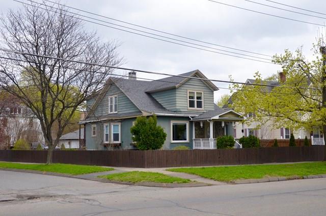 170 Oakwood Avenue, Elmira Heights, NY - USA (photo 2)