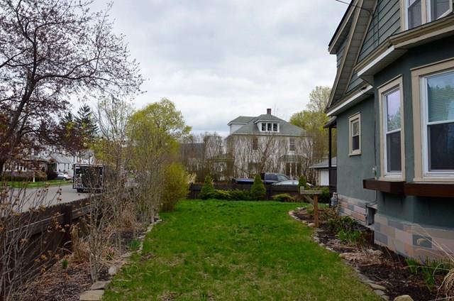 170 Oakwood Avenue, Elmira Heights, NY - USA (photo 5)