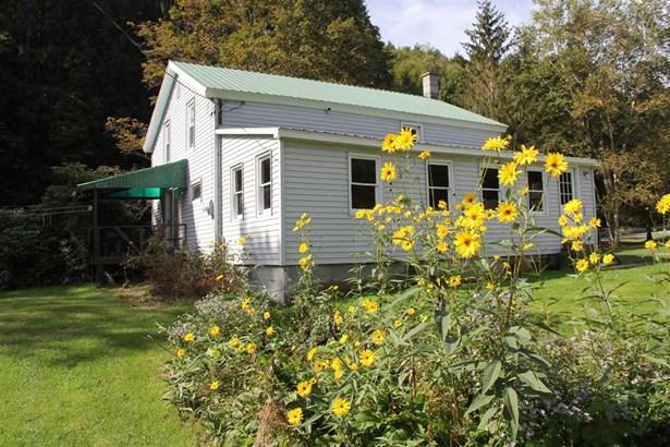 1615 Left Pines Brook Road, Walton, NY - USA (photo 2)