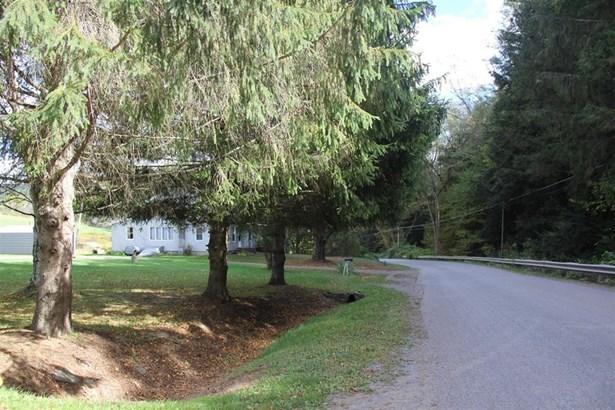 1615 Left Pines Brook Road, Walton, NY - USA (photo 3)