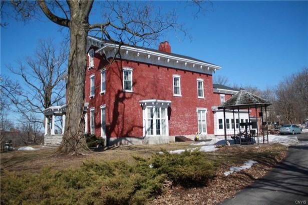 238 Peterboro Street South, Canastota, NY - USA (photo 1)
