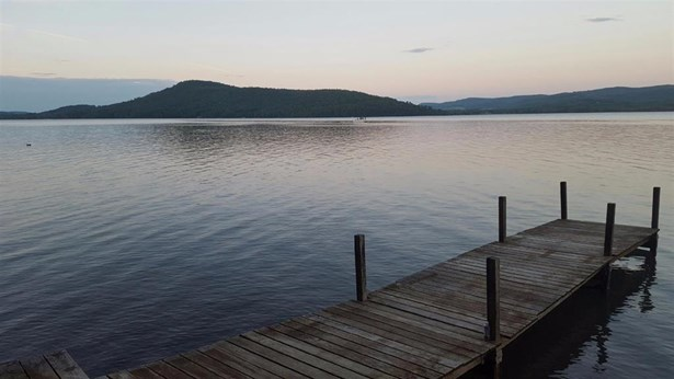 6906 State Highway 80, Cooperstown, NY - USA (photo 5)