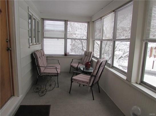 124 Atkinson Avenue, Syracuse, NY - USA (photo 1)