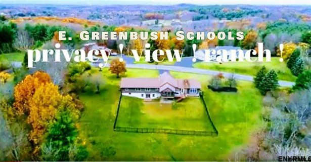 78 Louis Dr, East Greenbush, NY - USA (photo 1)