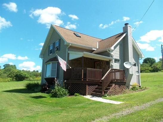 183 County Route 23, Exeter, NY - USA (photo 1)