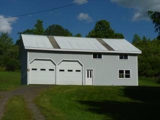 183 County Route 23, Exeter, NY - USA (photo 3)