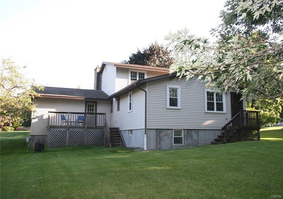 5035 Majors Drive, Onondaga, NY - USA (photo 4)