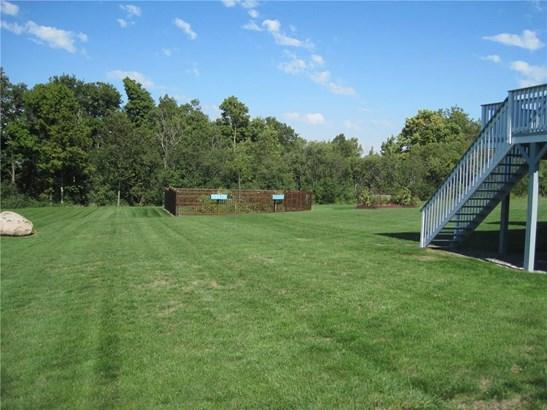 22739 Tall Timber Road, Glen Park, NY - USA (photo 4)