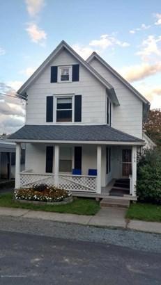106 Second Ave, Susquehanna, PA - USA (photo 1)