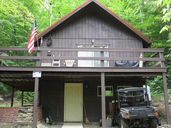 31 Tanglewood Trail, Campbell, NY - USA (photo 3)