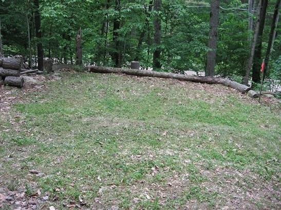 31 Tanglewood Trail, Campbell, NY - USA (photo 4)