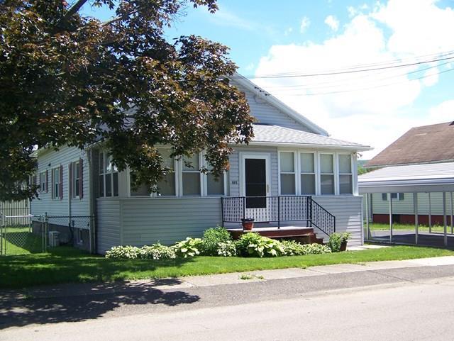 105 South Kinyon St., Elmira, NY - USA (photo 1)
