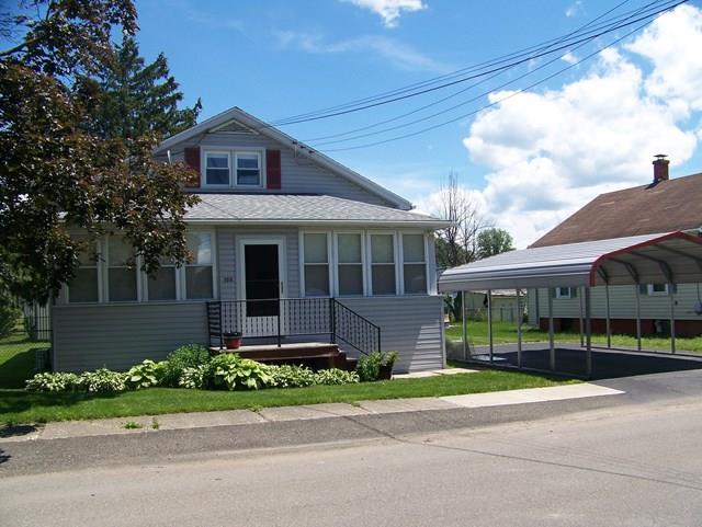 105 South Kinyon St., Elmira, NY - USA (photo 2)