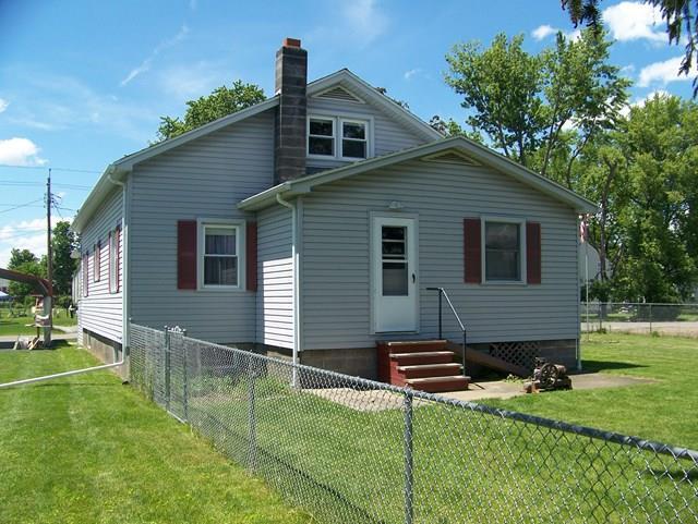 105 South Kinyon St., Elmira, NY - USA (photo 3)