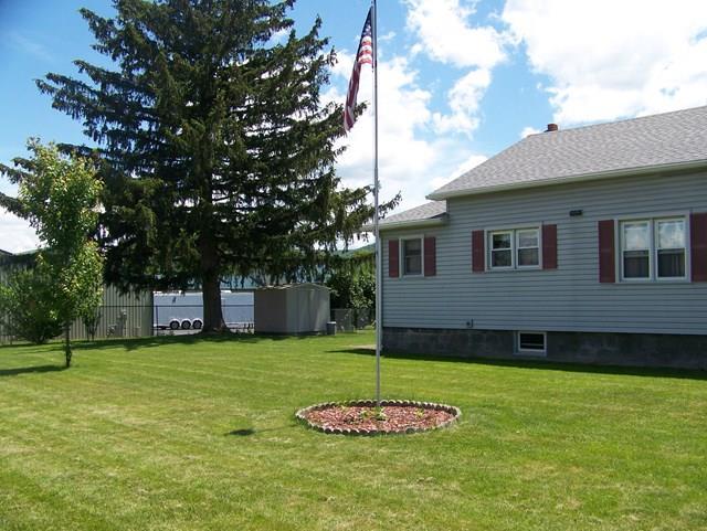 105 South Kinyon St., Elmira, NY - USA (photo 4)